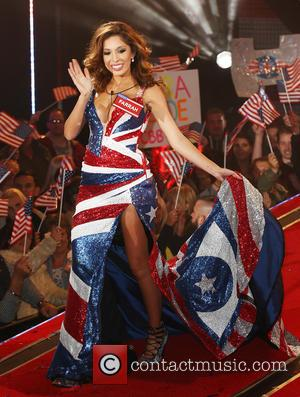 Farrah Abraham To Press Charges Against Aisleyne Horgan-Wallace Over 'CBB BOTS' Row