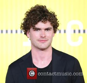 Vance Joy Tipped For Success At Australia's Independent Music Awards