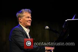 David Foster - Prostate Cancer Foundation Benefit at The Hamptons at Parrish Arts muesum - Water Mill, New York, United...