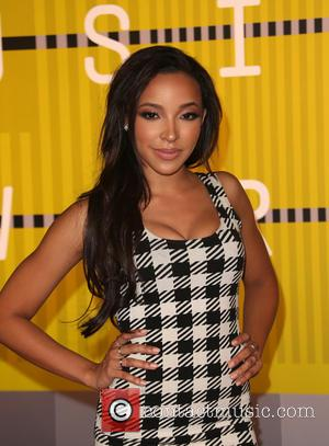 Tinashe Axes International Tour