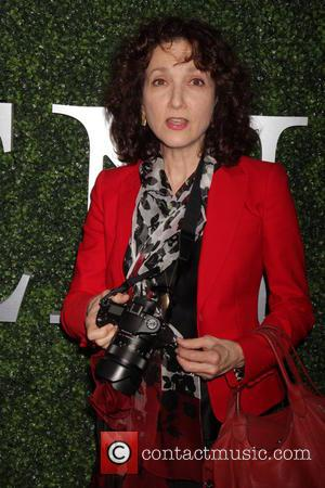 Bebe Neuwirth - 15th Annual USTA Opening Night Gala at Billy Jean King National Tennis Center - New York, United...