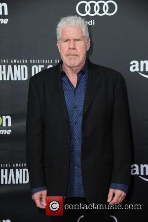 Ron Perlman Gives Up Hope On Hellboy 3