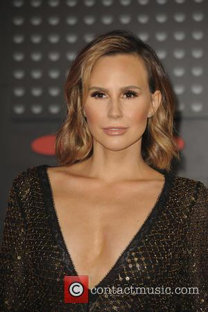 Keltie Knight - The MTV Video Music Awards 2015 Arrivals - Los Angeles, California, United States - Monday 31st August...