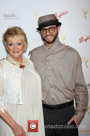 Judi Friedman and Brian Friedman