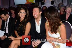 Casey Batchelor, Sam and Lizzie Cundy