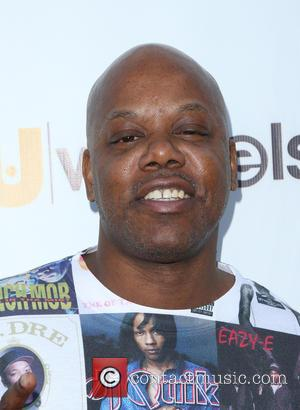 Too $hort - First Slice Media to host The World's Largest Pizza Festival at Exclusive estate - Beverly Hills, California,...