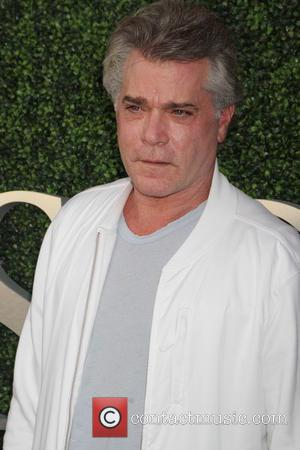 Ray Liotta: 'I Didn't Want To Be Part Of The Jennifer Lopez Show'