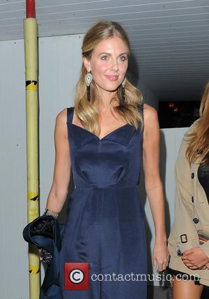 Donna Air And James Middleton Are NOT Broken Up