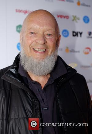 Michael Eavis Apologises After Glastonbury Sewage Pollutes River