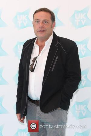 Cold Feet Star Confirms Reunion Talks