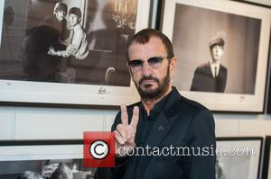 Ringo Starr Cancels North Carolina Show Over New State Law