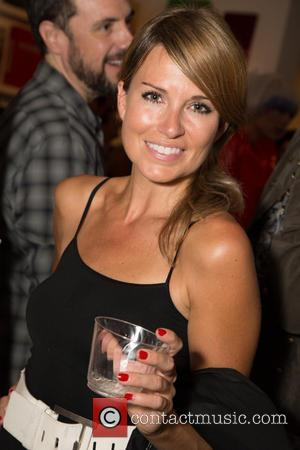 Angela Palmieri - The VIP preview event for the new book 'Mick Rock: Shooting for Stardust, The Rise of David...