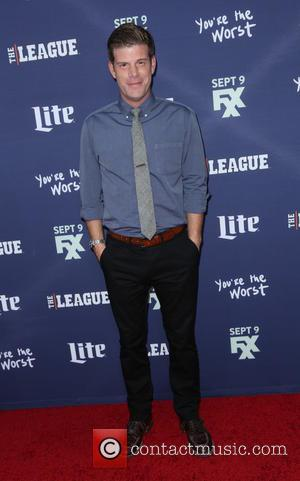 'The League' Actor Steve Rannazzisi Admits To Lying About Escaping 9/11 Attacks