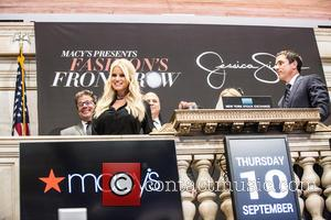 Jessica Simpson Was Not Drunk During HSN Appearance, Sources Claim