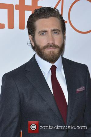 Jake Gyllenhaal: 'Reese Witherspoon Is One Of The Strongest People I've Ever Met'