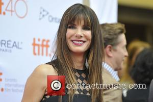 Sandra Bullock: 'I Haven't Adopted Another Child'