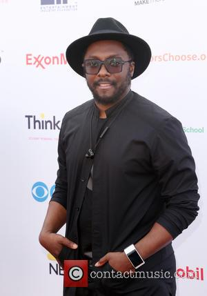 Will.i.am Has Folders Full Of Unreleased Michael Jackson And Beyonce Tracks