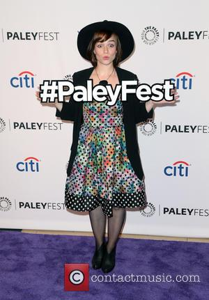 Renée Felice Smith - Paley Fest Special Event: NCIS: Los Angeles Fall Premiere - Arrivals at Paley Center for Media...