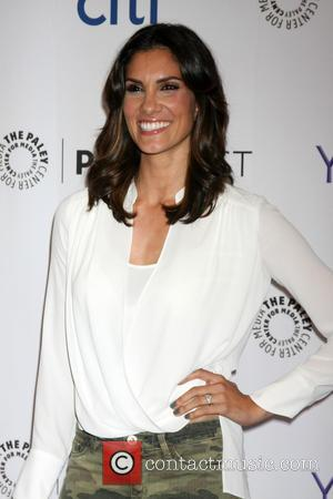 Daniela Ruah - Paley Fest Special Event: NCIS: Los Angeles Fall Premiere - Arrivals at Paley Center for Media -...