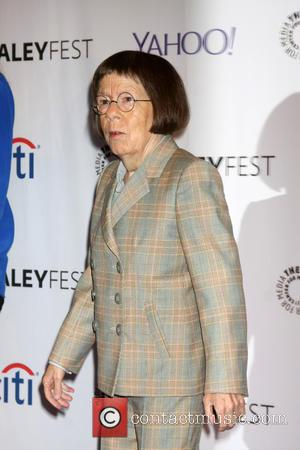 Linda Hunt - Paley Fest Special Event: NCIS: Los Angeles Fall Premiere - Arrivals at Paley Center for Media -...