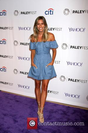 Renee Bargh - Paley Fest Special Event: NCIS: Los Angeles Fall Premiere - Arrivals at Paley Center for Media -...