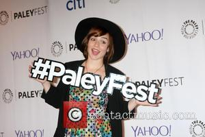 Renee Felice Smith - Paley Fest Special Event: NCIS: Los Angeles Fall Premiere - Arrivals at Paley Center for Media...