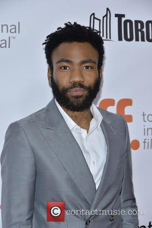 FX Approves Donald Glover's 'Atlanta', Set To Air In 2016