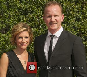 Guest and Morgan Spurlock