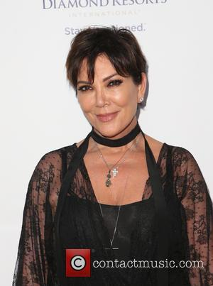 Kris Jenner Will 'Always Feel Guilty' Over Nicole Brown Simpson's Death