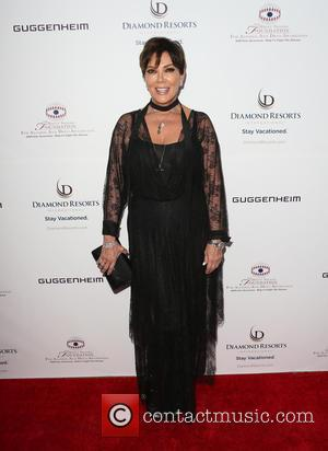 Kris Jenner Doesn't Call Caitlyn Jenner By Her Chosen Name, Refers To Her Just As 'Jenner'