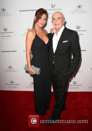 Robert Shapiro and Linell Shapiro
