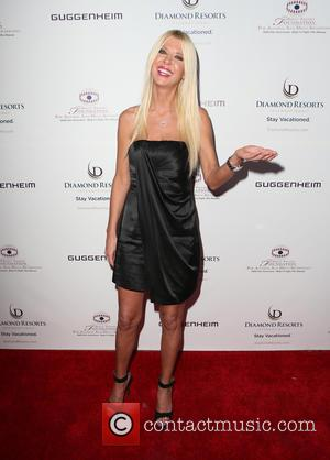 Tara Reid - The Brent Shapiro Foundation's 10th Annual Summer Spectacular at Private Residence - Beverly Hills, California, United States...