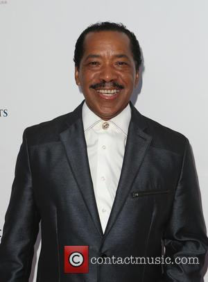Obba Babatunde - The Brent Shapiro Foundation's 10th Annual Summer Spectacular held at a Private Residence in Beverly Hills at...