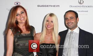 Tara Reid , Guests - The Brent Shapiro Foundation's 10th Annual Summer Spectacular held at a Private Residence in Beverly...