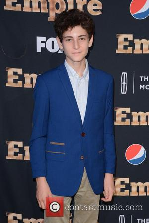 "David Mazouz Teases ""Biggest Shock"" With 'Gotham' Jerome And Joker Connection"