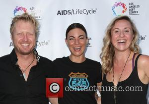 Traci Dinwiddie and Guests