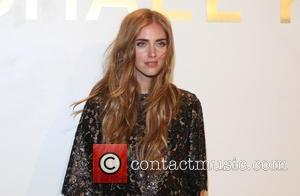 Kenza Fourati - Estee Lauder launches the Michael Kors Gold Collection Fragrance at The Top of The Standard - New...