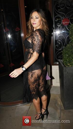 Pascal Craymer - Nikki For JYY launch party held at the Sanctum Hotel - London, United Kingdom - Monday 14th...