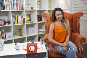 Michelle Heaton - Michelle Heaton, Billi Mucklow, Tanya Bardsley, and Billie Faiers are among celebrities supporting the Make Time 2...