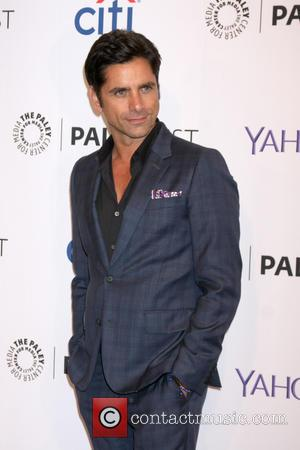 John Stamos Opens Up About Recent Rehab Stint