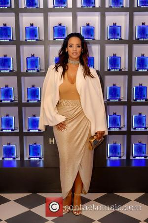 Dascha Polanco - The event series which began in the heart of London last March at the Wellington Arch will...