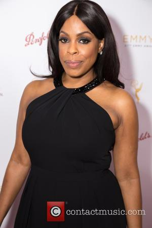 Niecy Nash - Host Niece Nash along with the Writers Peer Group salute the 67th Emmy Awards Nominees for Outstanding...