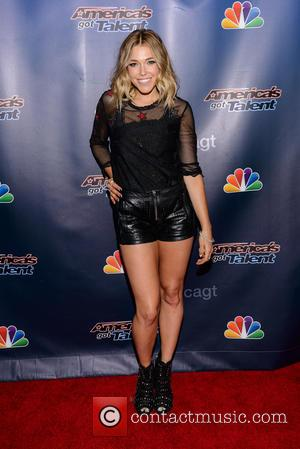 America's Got Talent and Rachel Platten