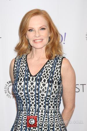 Marg Helgenberger - The Paley Center For Media's PaleyFest 2015 Fall TV Preview - 'CSI' Farewell Salute at The Paley...