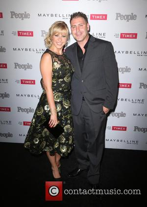 Jodie Sweetin , Justin Hodak - The People Magazine 'Ones to Watch' Party at Ysabel - West Hollywood, California, United...