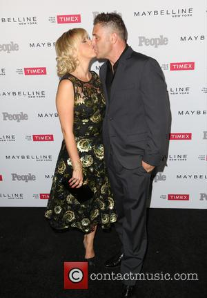 Jodie Sweetin , Guest - People magazine's 'Ones to Watch' Party - Arrivals at Ysabel - Los Angeles, California, United...