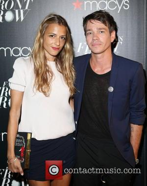 Charlotte Ronson , Guest - Macy's Fashion's Front Row at The Theater at Madison Square Garden - Arrivals at Macy's,...