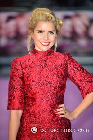 Thousands Sign Petition Asking ITV To Scrap Paloma Faith's Rugby World Cup Song