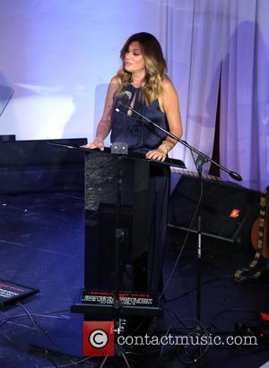 Daisy Fuentes - Padres Contra El Cancer's 15th annual 'El Sueno De Esperanza' - Inside at Boulevard3 - Hollywood, California,...