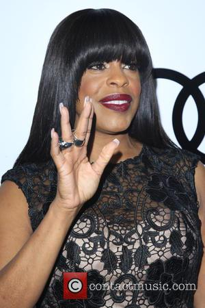 Niecy Nash - Audi celebrates Emmys Week 2015 held at Cecconi's restaurant in West Hollywood at Cecconi's - Los Angeles,...